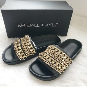 Kendall & Kylie